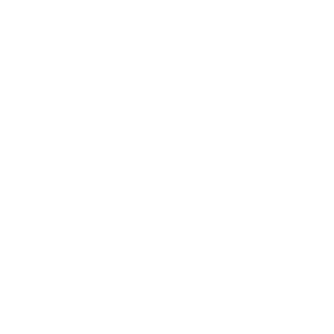 heli_logo